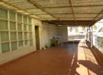 piso 1826 centro historico (19)