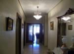 piso 1826 centro historico (2)