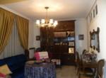 piso 1826 centro historico (7)
