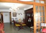 piso 1947 ciudad jardin- el salvador (5)