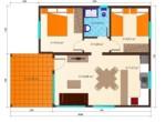 PLANO-21-65-m2