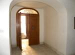 casa 1541 centro historico (1)