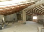 casa 1541 centro historico (13)