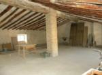 casa 1541 centro historico (14)