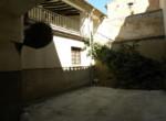 casa 1541 centro historico (15)