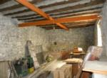 casa 1541 centro historico (18)