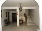 casa 1541 centro historico (19)
