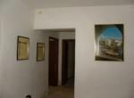 casa 1541 centro historico (20)