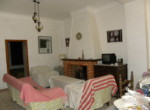 casa 1541 centro historico (4)