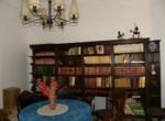 casa 1541 centro historico (5)