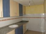 piso 1276 casco antiguo (1)