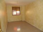 piso 1276 casco antiguo (2)