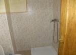 piso 1276 casco antiguo (3)