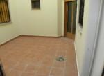 piso 1276 casco antiguo (4)