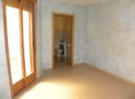 piso 1276 casco antiguo (5)