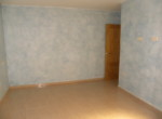 piso 1276 casco antiguo (6)
