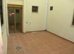 piso 1276 casco antiguo (7)