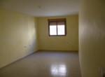 piso 1276 casco antiguo (8)