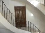 1982 casa centro historico (18)