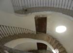 1982 casa centro historico (9)