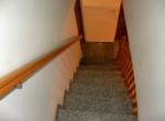 ref. 1717 casa en huerta de carvaca vende inmocruz (7)