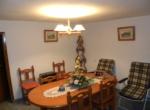 ref. 1717 casa en huerta de carvaca vende inmocruz (8)