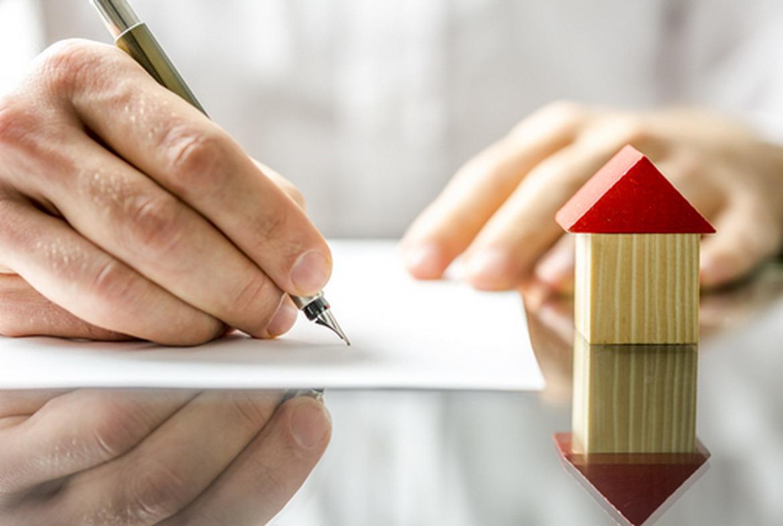 La escritura de tu casa determinará si con la venta debes pagar la plusvalía municipal a Hacienda