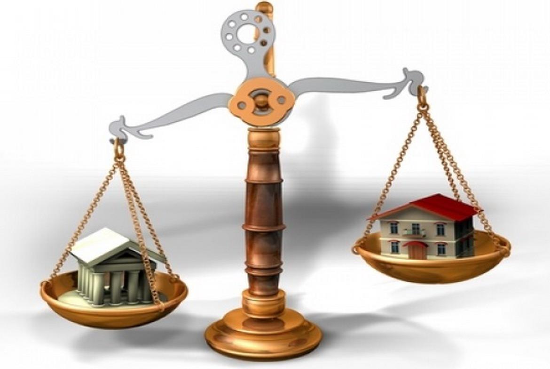 Claves para decantarse por comprar una vivienda nueva o de segunda mano