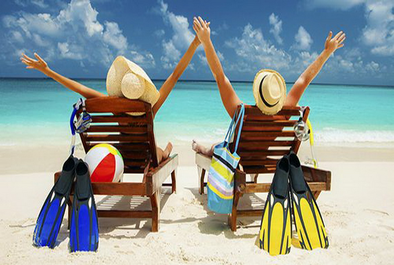 Diez consejos para amueblar tu sitio en la playa