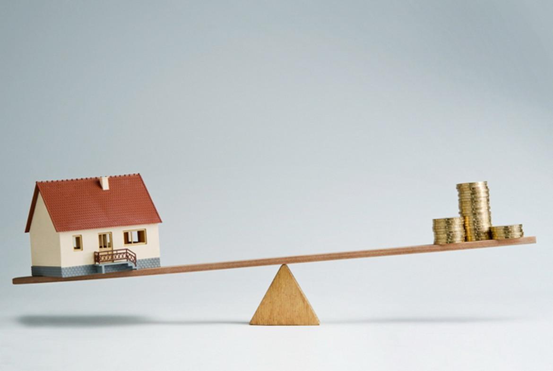 Cinco errores a evitar al fijar el precio de una vivienda
