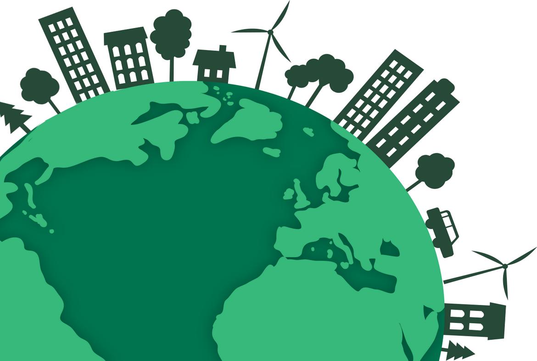 Claves para convertir tu casa en una vivienda ecológica