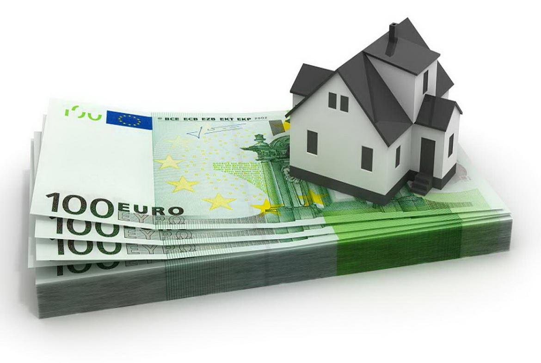 ¿Vas a pedir una hipoteca este año? Eso es lo que te espera