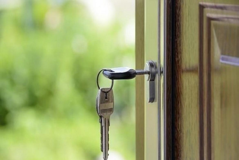 ¿Cómo se podrá bajar el interés de una hipoteca tras la entrada de la ley hipotecaria?