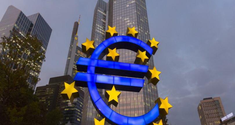El Euribor comienza 2018 con un nuevo mínimo histórico