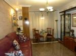 Ref. 2047 piso en el centro caravaca inmocruz (1)