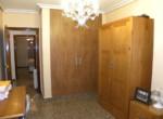 Ref. 2047 piso en el centro caravaca inmocruz (11)
