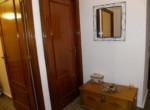 Ref. 2047 piso en el centro caravaca inmocruz (14)