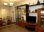 Ref. 2047 piso en el centro caravaca inmocruz (2)