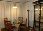 Ref. 2047 piso en el centro caravaca inmocruz (3)