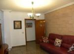Ref. 2047 piso en el centro caravaca inmocruz (4)