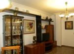 Ref. 2047 piso en el centro caravaca inmocruz (5)