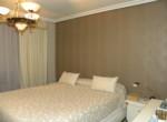 Ref. 2047 piso en el centro caravaca inmocruz (6)