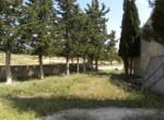 Ref. 1358 finca de turismo rural pedanias, inmocruz vende (13)