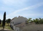 Ref. 1358 finca de turismo rural pedanias, inmocruz vende (14)