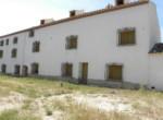 Ref. 1358 finca de turismo rural pedanias, inmocruz vende (5)