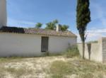 Ref. 1358 finca de turismo rural pedanias, inmocruz vende (6)