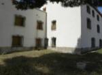 Ref. 1358 finca de turismo rural pedanias, inmocruz vende (8)