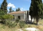 Ref. 1358 finca de turismo rural pedanias, inmocruz vende (9)