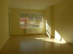 ref. 1258 apartamento en el cejo vende inmocruz caravaca (1)