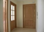ref. 1258 apartamento en el cejo vende inmocruz caravaca (2)